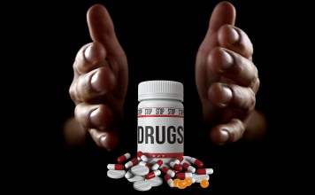 drug abuse, substance abuse