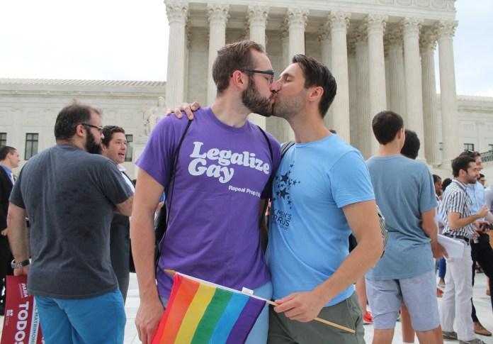 Gay, LGBT