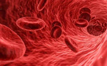 antiplatelet therapy stops cancer spread