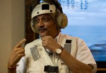 Manohar Parrikar, Pancreatic cancer