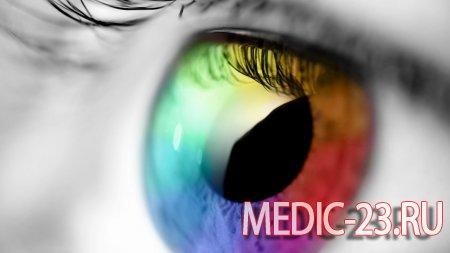 Усталость глаз: секреты народной медицины