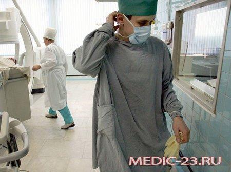 Жителей Краснодара обеспечат бесплатным инсулином