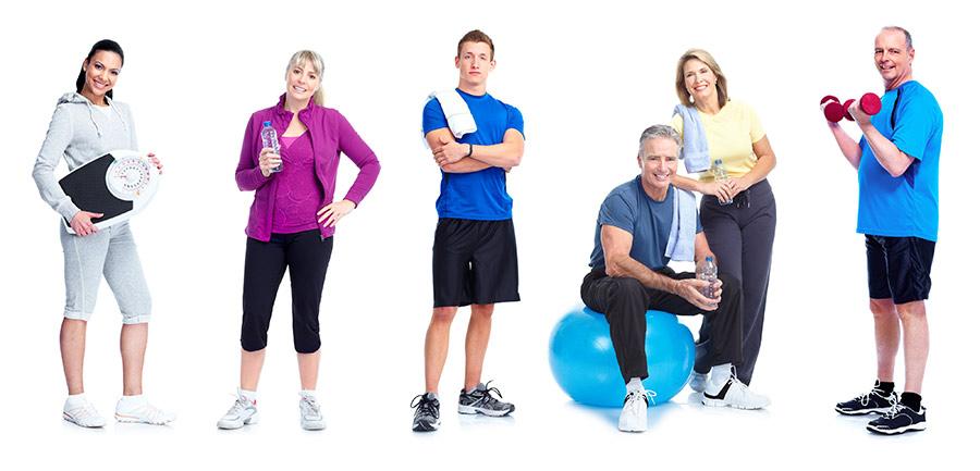 Sport to zdrowie ?
