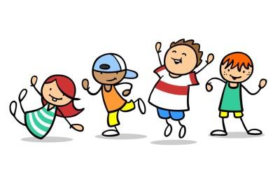 Badania profilaktyczne dla dzieci i młodzieży