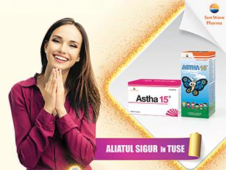 Ashta15