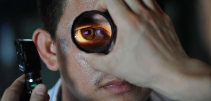 Ziua Mondială a Vederii 2020: Nu întrerupeți vzitele și tratamente la oftalmolog