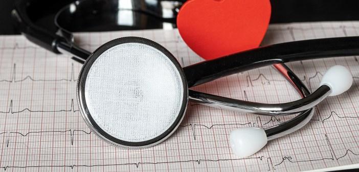 Prevenția bolilor cardiovasculare, tema centrală a Congresului Național de Cardiologie