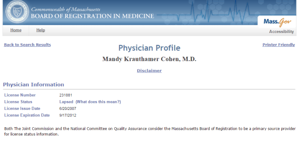 physicianprofile