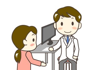 hospital doc5