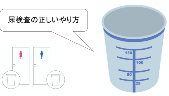 toilet doc1