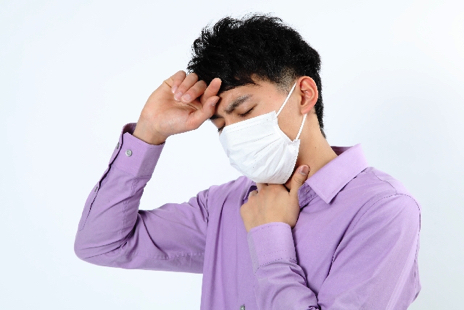 009d3d714dd1b853722df4248c8cb664cd9_spneumonia