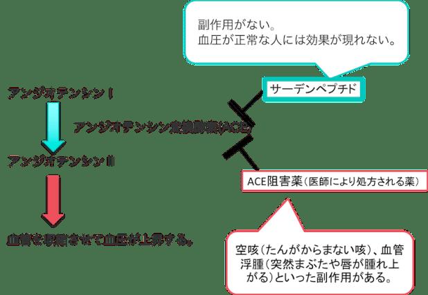 angiotensin3