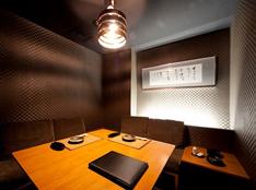 日本-醫療旅游日本的飲食設施