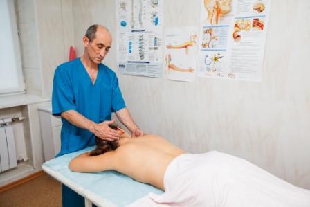 klasikinis hipertenzijos masažas mityba sergant lėtine hipertenzija
