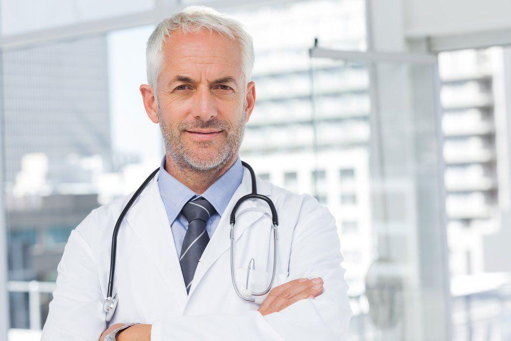 des-medical-rh