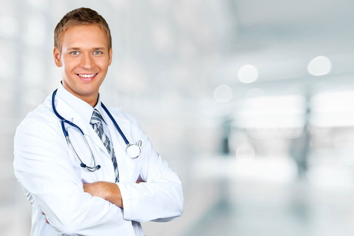 equipes-medicales-evenements