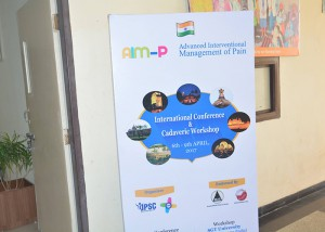 International conference (5)