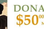 donate50