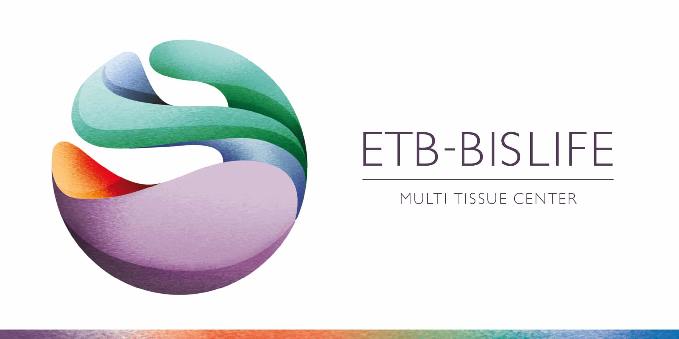 ETB-BISLIFE