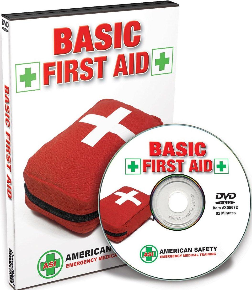 Medical Videos Medical Books Free