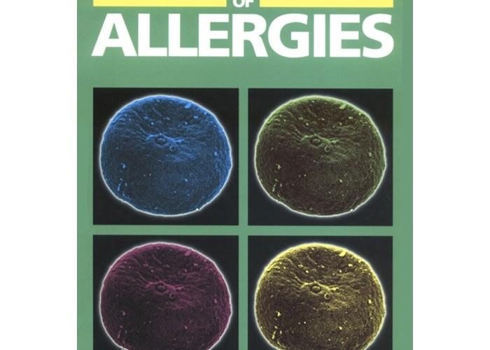 ABC Of Allergies pdf