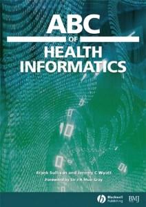 ABC of Health Informatics pdf