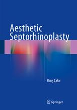 Aesthetic Septorhinoplasty PDF