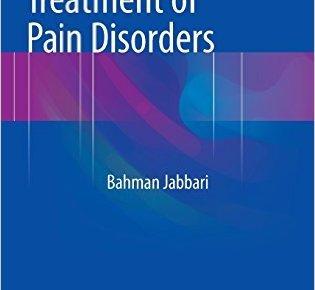 Botulinum Toxin Treatment of Pain Disorders PDF