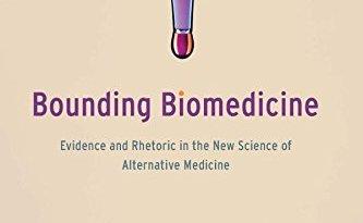 Bounding Biomedicine PDF