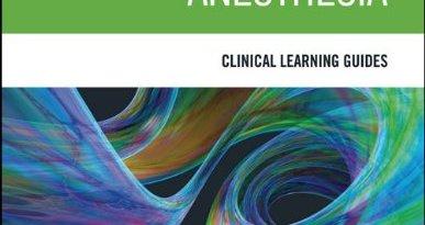 Case-Based Anesthesia PDF