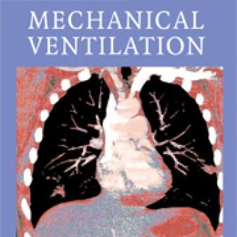 Core Topics in Mechanical Ventilation PDF