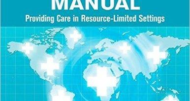Global Surgery and Anesthesia Manual PDF