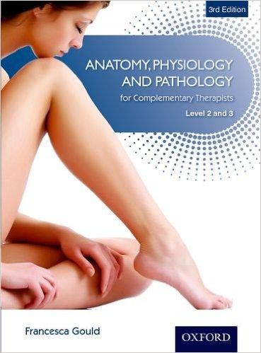 Anatomy Physiology and Pathology 3rd Edition PDF