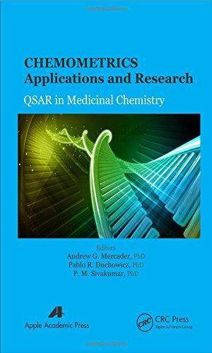 Pulvermetallurgie: Technologien und Werkstoffe (VDI Buch) 2. Auflage