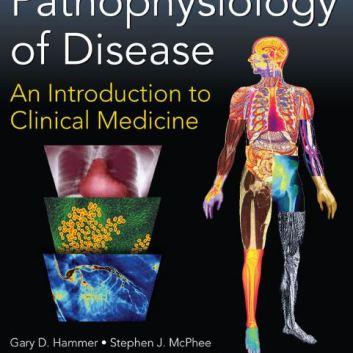 Pathophysiology of Disease 7th Edition PDF