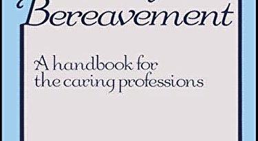 The Anatomy of Bereavement 1st Edition PDF