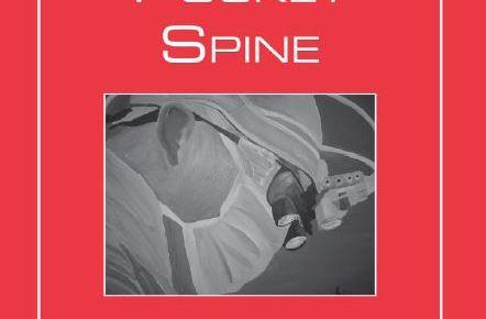 The Pocket Spine 2nd Edition PDF