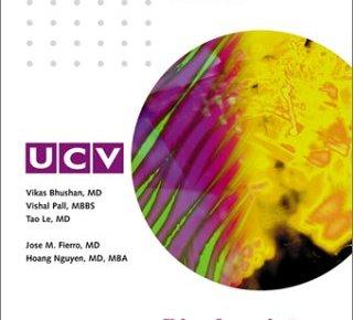 Underground Clinical Vignettes Biochemistry