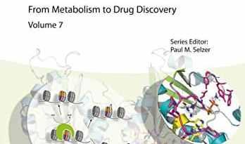 Comprehensive Analysis of Parasite Biology PDF