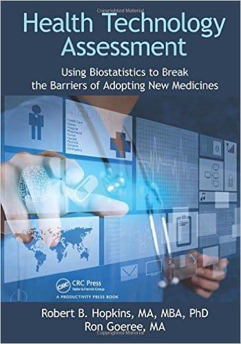 Health Technology Assessment PDF