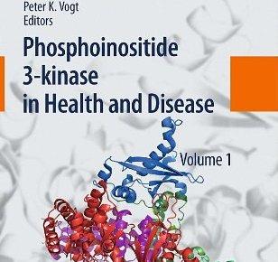 Phosphoinositide 3-kinase in Health and Disease PDF
