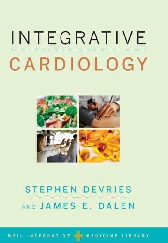 Integrative Cardiology