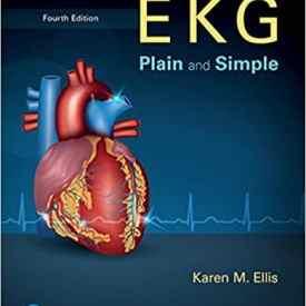 ekg plain and simple pdf