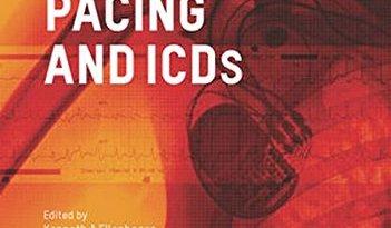 Cardiac Pacing and ICDs 6th edition PDF