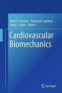 Cardiovascular Biomechanics PDF