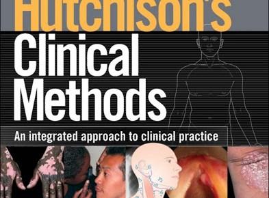 Hutchinson Clinical Medicine Manual Ebook PDF