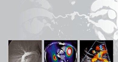 Atlas of Pulmonary Vascular Imaging PDF