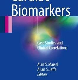 Cardiac Biomarkers 2016 PDF
