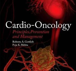 Cardio-Oncology PDF