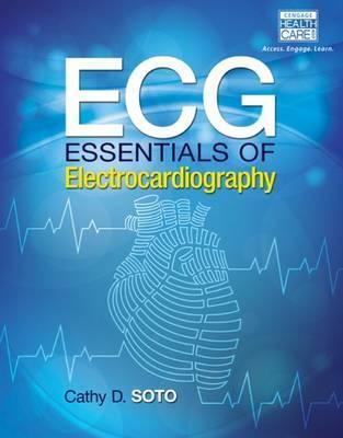 ECG PDF